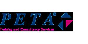 PETA_site_logo