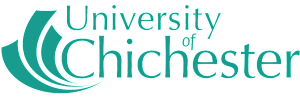 University_of_Chichester_logo