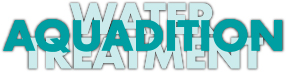 aquadition-logo