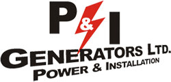 generating-logo