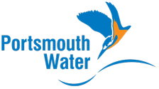 portsmouth-water-logo