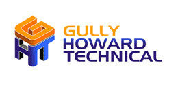 Gulley-Howard-technical